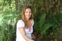 Tassja Holoch