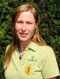 Simone Klawa