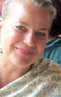Karina Eichenberger